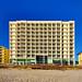 Hampton Inn, Panama City Beach by Light Orchard