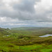 The Quiraing, Isle of Skye by Peter.Stokes
