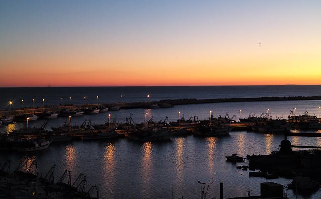 Sciacca, Sicily, February 2020 153