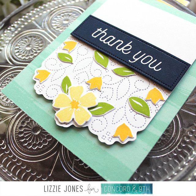 LizzieJones_Concord&9th_February2020_StitchedBloomsBundle_ThankYouCard3