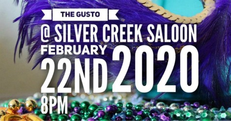 The Gusto 2-22-20