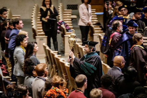 20200220convocation0245