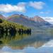 2015.10 New Zealand 567.jpg