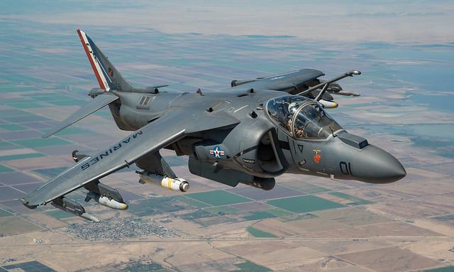 AV-8B_SCY_5729_SCY