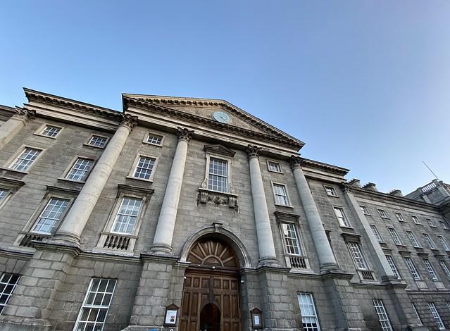 Dublin, Ireland 2020 103