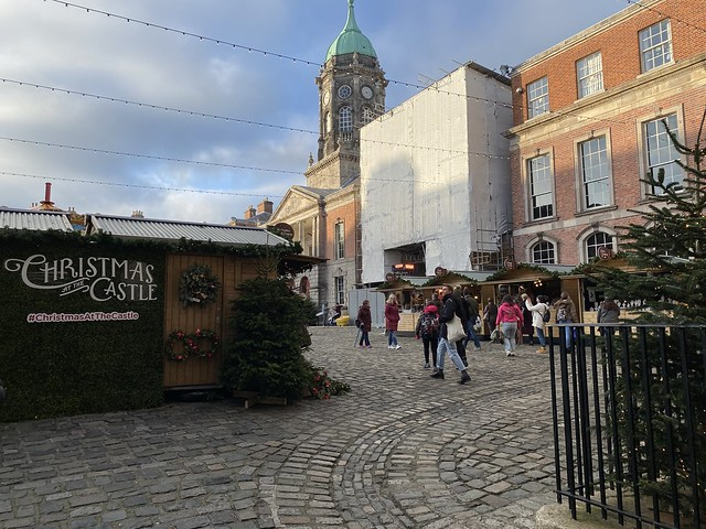 Dublin, Ireland 2020 88