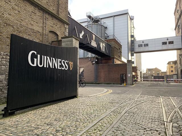 Dublin, Ireland 2020 80
