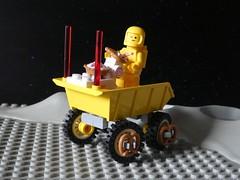 Brezel-Rover - Febrovery 2020-21