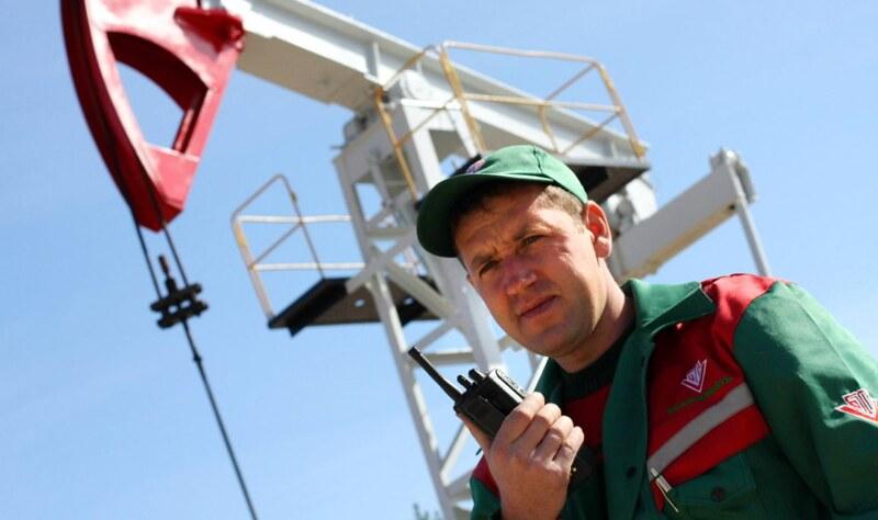Всё, что нужно знать о белорусской нефти в одном месте 2