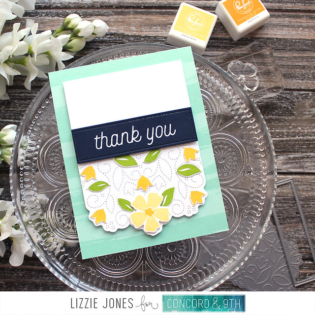 LizzieJones_Concord&9th_February2020_StitchedBloomsBundle_ThankYouCard