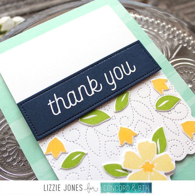LizzieJones_Concord&9th_February2020_StitchedBloomsBundle_ThankYouCard2