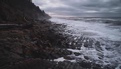 Fourth Beach