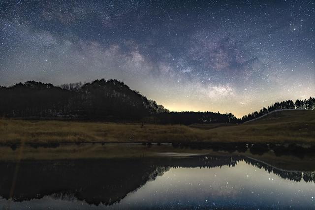 天の川_完成_DSC05092-a-4-2-1