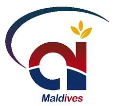 Ascent Maldives Profile Logo