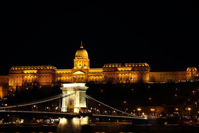 Notturni ungheresi