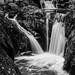 Pecca Twin Falls, Ingleton