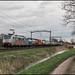 DBC 186 493 Oisterwijk 20-02-2020