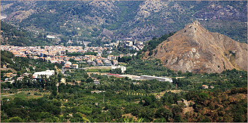 claudelina italie italy italia sicile sicily sicilia castiglionedisicilia francavilladisicilia landscape paysage