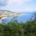 Saint-George, Basseterre, Saint-Kitts,  Caraïbes - 11109