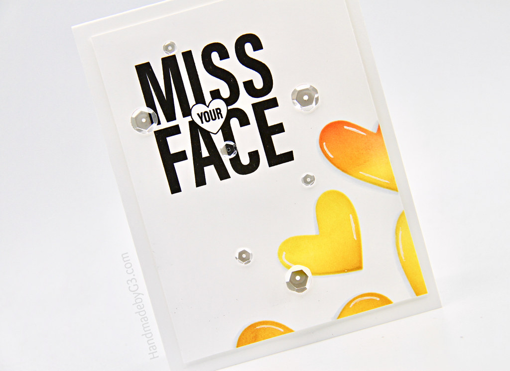 Miss Your Face card closeup1 (1)
