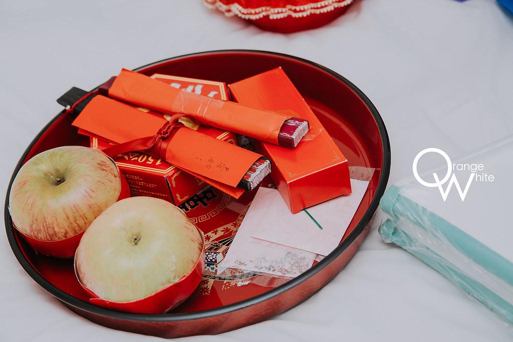 Choco+Nina-1