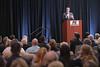 OKFB Leadership Conference 2020_06