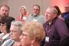 OKFB Leadership Conference 2020_16