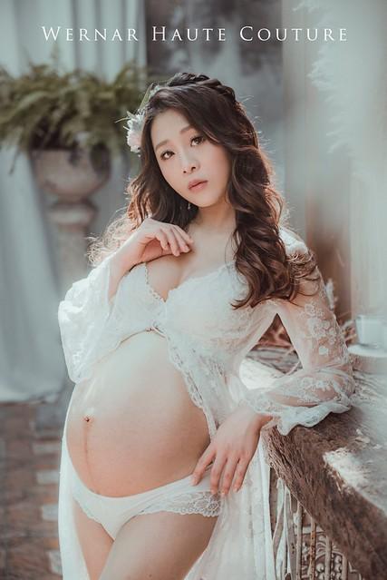#孕媽咪寫真 #孕婦照 #懷孕日記 #孕 #pregnancy #pregnancyphotoshoot #pregnant #妊婦 #孕婦寫真 #pregancydairy #妊娠中の写真 #妊娠写真 #28weekspregnant #bumileksis #孕婦攝影 #maternityphotography #love #happiness #華納婚紗 #踏踏攝影棚  #踏踏TATA創客空間