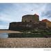 Fort d'Ambleteuse_v4.jpg