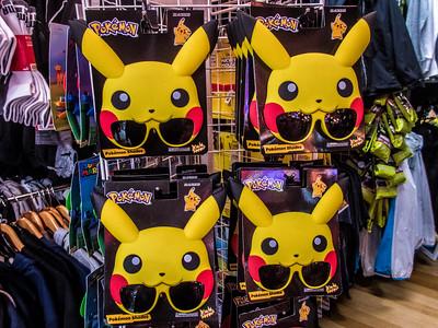Nihon_arekore_02067_Pokemon_shades_100_cl
