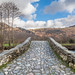 New Bridge, Borrowdale