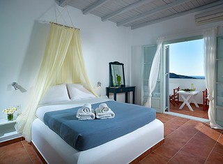 double rooms DOUBLE ROOMS 49564820413 17f1cd0d7b n