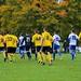 03.11.19 TVK I - SV Wasenweiler  4:1  (3:0)