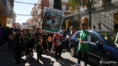 carnaval-colegio-cervantes-tomelloso (106)