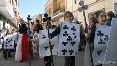 carnaval-colegio-cervantes-tomelloso (100)