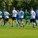 03.10.19  Verbands-Pokal B1-JFV Untere Elz - SC Freiburg   0:12 (0:7)