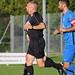 13.09.19 TVK I - FC Denzlingen II  3:3 (1:1)