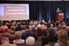 OKFB Leadership Conference 2020_07