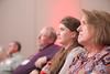 OKFB Leadership Conference 2020_15