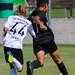 31.08.19  D1-JFV Untere Elz - Freiburger FC 2   1:4 (0:1)