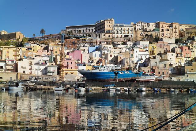 Sciacca, Sicily, February_2020_183
