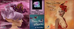 BC~Frisky Fridays Sale 2-21-20 AD