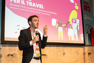 BTO2020 | Google per il Travel