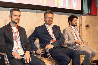 BTO2020 | Sport e destinazioni: il digitale come abilitatore di nuovi flussi...