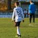 16.11.19  D1-JFV Untere Elz - Freiburger FC 2   1:4