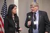 OKFB Leadership Conference 2020_03
