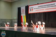 2020 Landesmeisterschaft KVBB