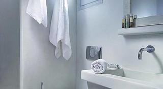 double rooms DOUBLE ROOMS 49565366016 eafa5783e6 n