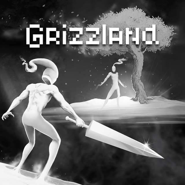 Thumbnail of Grizzland on PS4