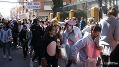 carnaval-colegio-cervantes-tomelloso (108)